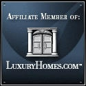 luxuryhomes_logo_125